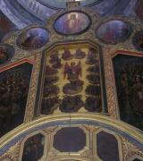 Всіхсвятська церква