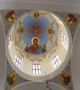 Собор Зарваницької  Матері Божої