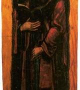 Ікона Павла