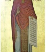 Святоуспенська Унівська Лавра