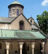 Вірменський кафедральний собор