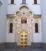 Успіння Божої Матері Києво-Печерська лавра
