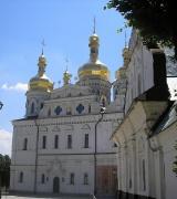 Киево - Печерська лавра