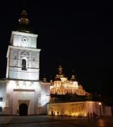 Михайлівський Золотоверхий Собор