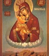 Почаївська
