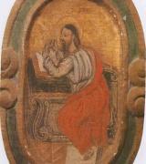 Ікона Марка