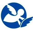 Дитячий благодійний Фонд «Ти - Ангел»